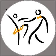 www.rythmndanses.fr